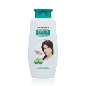 Amla Hair Shamppo