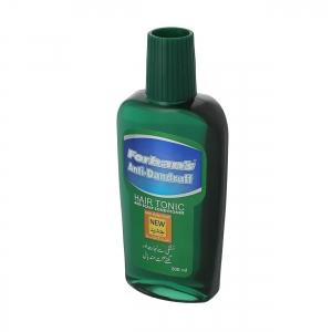 Forhans-Anti-Dandruff-Hair-Tonic