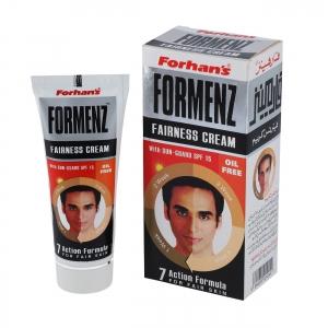 Forhans Formens Fairness Cream