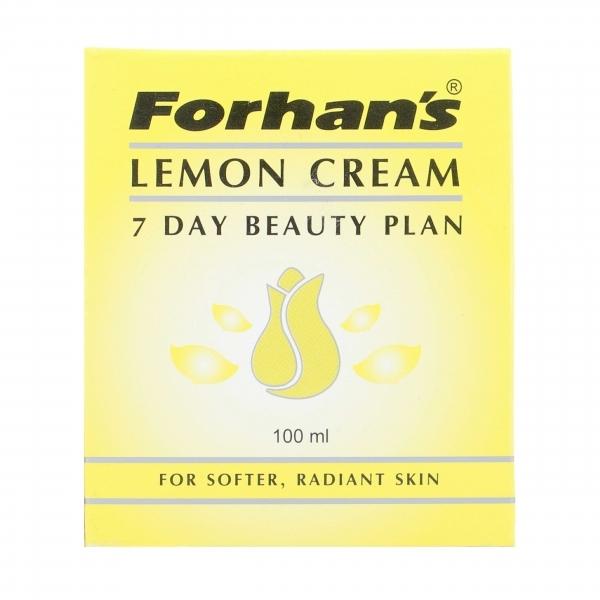 Forhans-Lemon-Cream-2