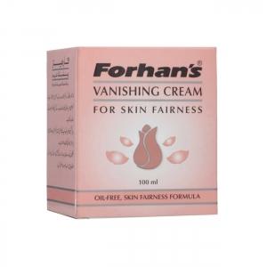 Forhans-Vanishing-Cream-2