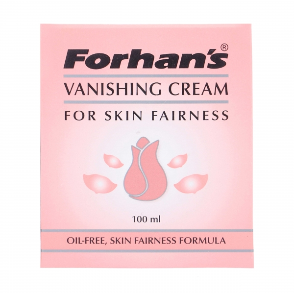Forhans-Vanishing-Cream