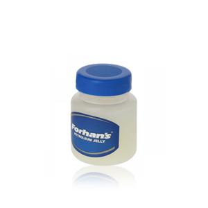 petrolum-jelly